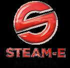 Steam-e Australia: Home of the Gum-e Gum Removal Machine
